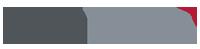 vidan_design_logo_200.png